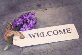 Velkommen til Inspire! Mit navn er Maria Carlsen og jeg er yogainstruktør og coach indenfor individuel udvikling, stressbehandling og mental sportscoaching.
